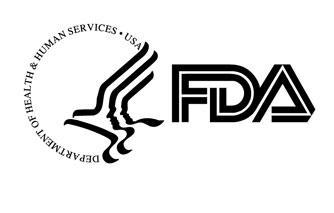 FDA Approves Medic Vision SafeCT®-29 that Helps Achieve Radiation Safety