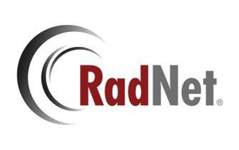 RadNet, Inc., a national leader in outpatient diagnostic imaging, selects Medic Vision SafeCT solutions for low dose CT scanning and Smart Dose XR-29 compliance