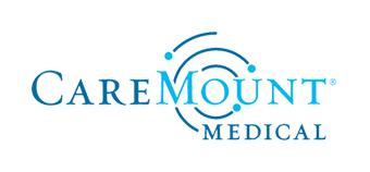 CareMount Medical: Reducing CT Radiation Exposure, Aligning with latest Med-Tech & Eliminating  Financial obstacles