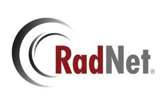 RadNet, Inc. Acquires Equity Stake in Medic Vision