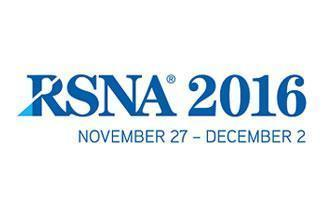 Medic Vision Presents the only FDA-cleared 3rd party XR-29 solution at RSNA